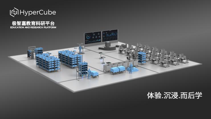 网站图741x419-Hyper-Cube