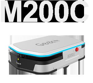 301x268-M200C-1-1