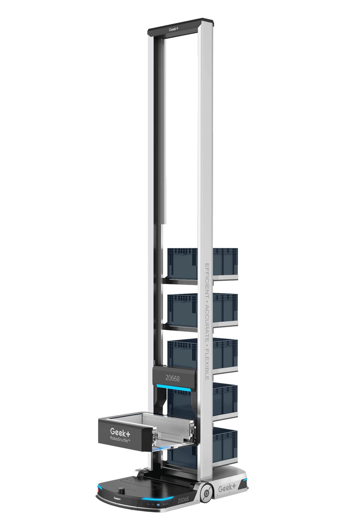 C200M-1-1