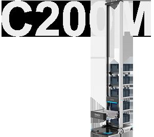 C200M-2-1
