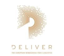Deliver 2019-1