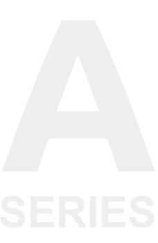 228x349-A