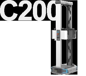 301x268-C200S-1