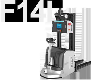301x268-F14L-1