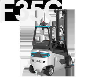 301x268-F35C