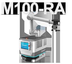301x268-M100-RA