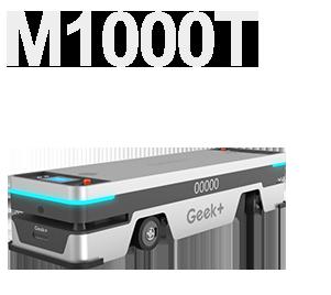 301x268-M1000T-2
