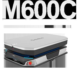 301x268-M600C-1
