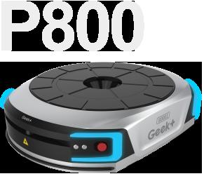 301x268-P800R