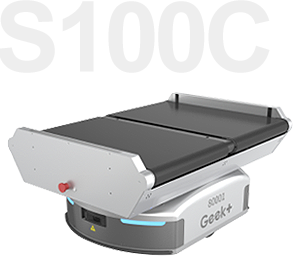 301x268-S100C-2