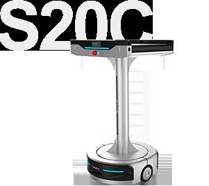 301x268-S20C-1