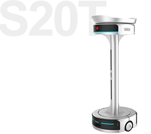 301x268-S20T-1