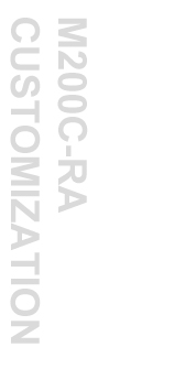 M200C-复合机器人
