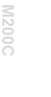 M200C-background-1