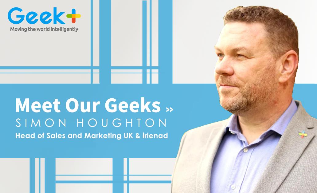 Meet Our Geeks - Simon Houghton-1