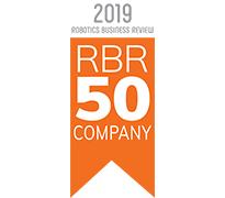 RBR 2019