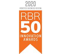 RBR 2020