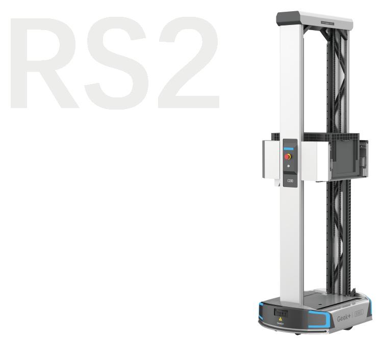 RS2-2