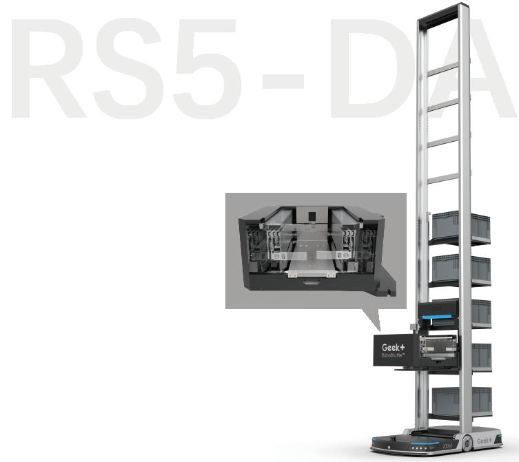 RS5-DA