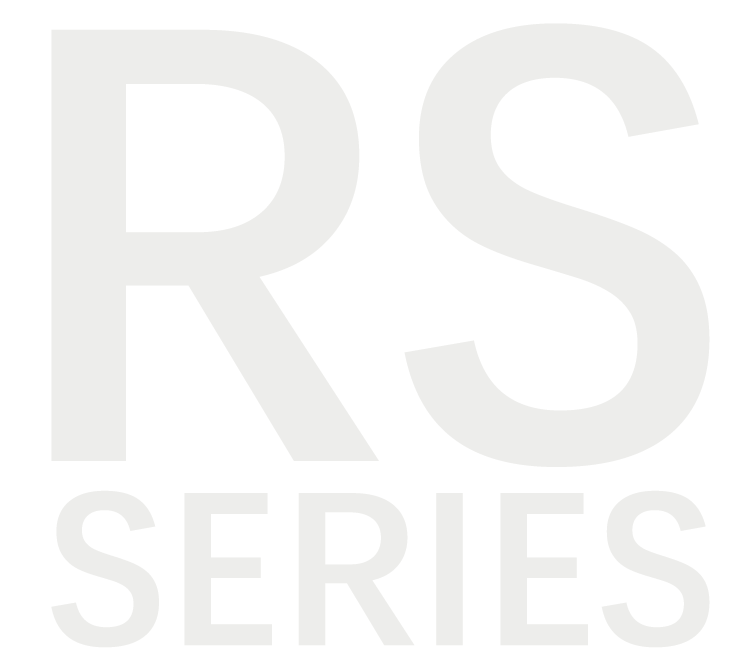 RSSERIES-1