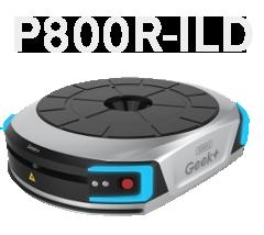 p800-ILD
