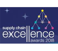 supply award 2018 205x180