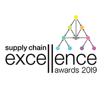 supply award 2019 205x180-1